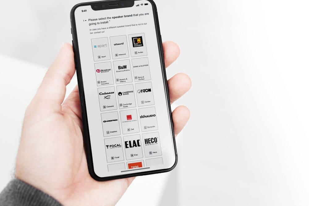 B-System-backbox-finder-teaser