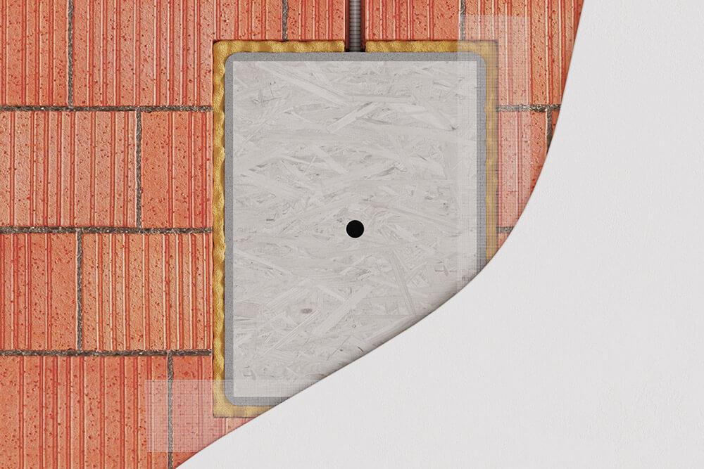 B-System-solution-wallboxx