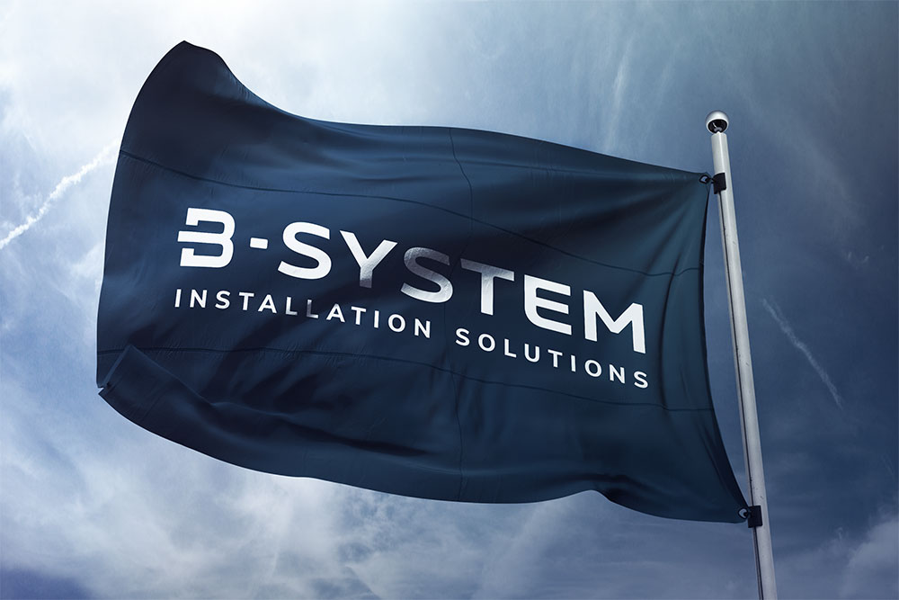 b-system-flag-contact2